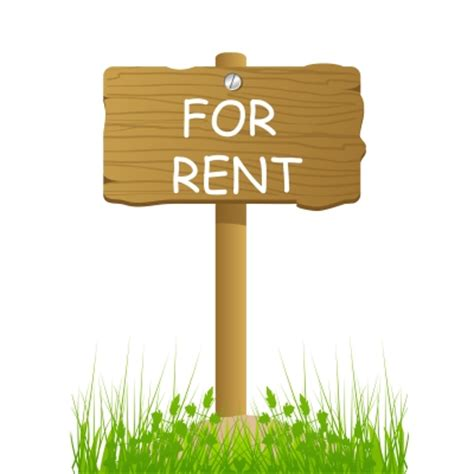 How To Rent Your House by How To Price A Room For Rent Evolving Personal Finance