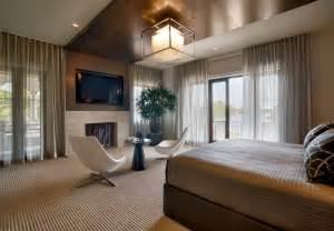 posh home decor master bedroom interior design ideas for a modern home