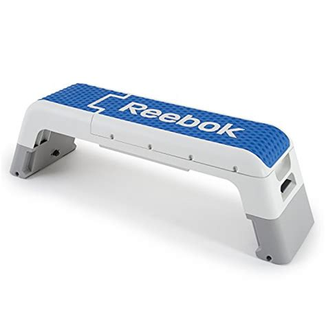 reebok bench reebok professional deck workout bench muscle strategies