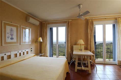 bel soggiorno hotel camere hotel belsoggiorno