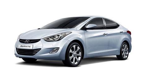 hyundai cars india price tours travels hyundai avante review price hyundai