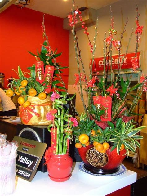 chinese new year home decorations best 25 chinese decorations ideas on pinterest chinese