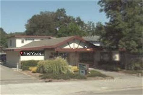 fred funeral home cloverdale california ca