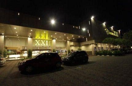 cgv yogyakarta jadwal bioskop xxi cgv cinemaxx di yogyakarta dan harga