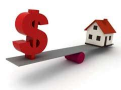 best refinance home mortgage loan rate