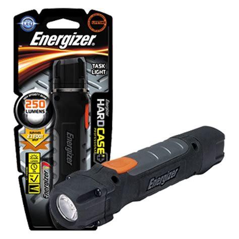 energizer task light energizer professional task led light