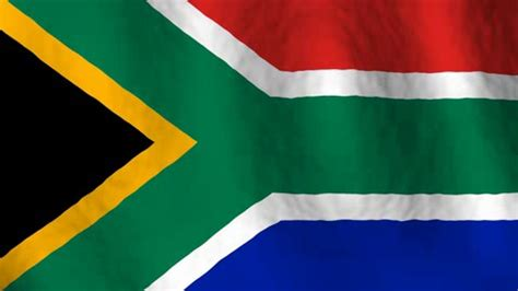 south africa flags hd animated screensavers for mac
