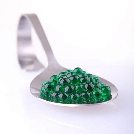 Molecular R Agar Agar For Jelly Fliud Gel Caviar Molecular Gastronomy 219 best recipes molecular gastronomy images on