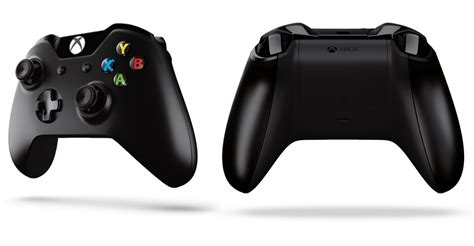 Home Design App Crashes by Xbox One Wireless Controller Xbox Canada