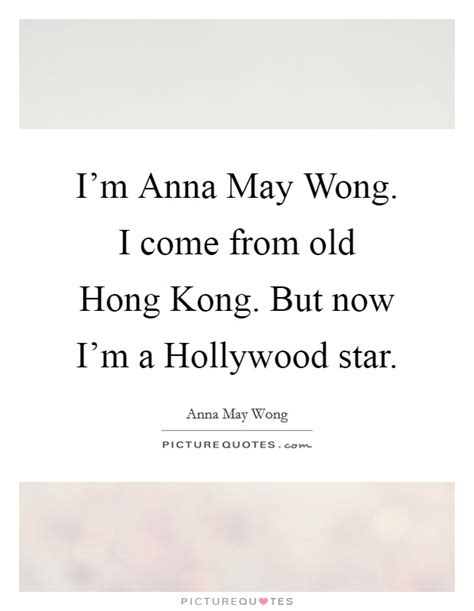 hong kong new year lyrics hong kong quotes hong kong sayings hong kong picture