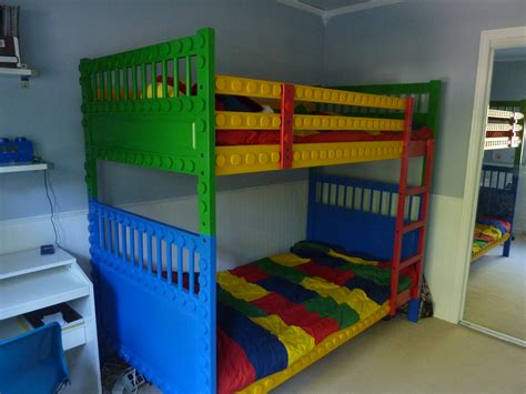 boys bedroom furniture uk wonderful looking lego bedroom furniture uk boys kids lego moc youtube hauzzz interior