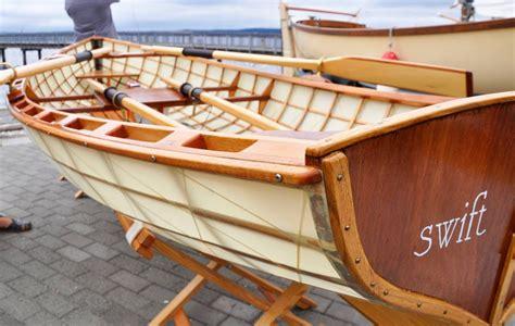 port townsend wooden boat festival schedule wooden boat festival blue gull inn