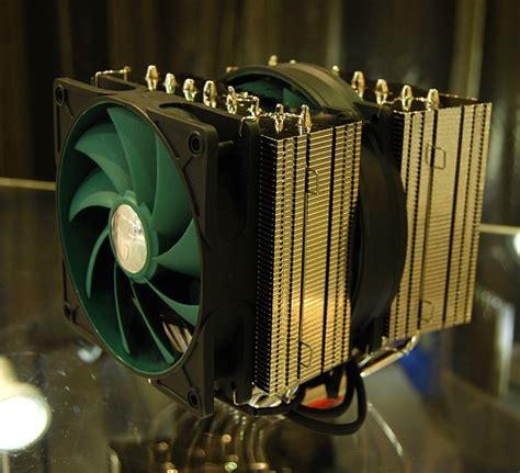 Special Deepcool Gammaxx 400 Universal Socket 12 Cm Fan deepcool mostr 243 su nuevo assassin tower en la computex team hardware