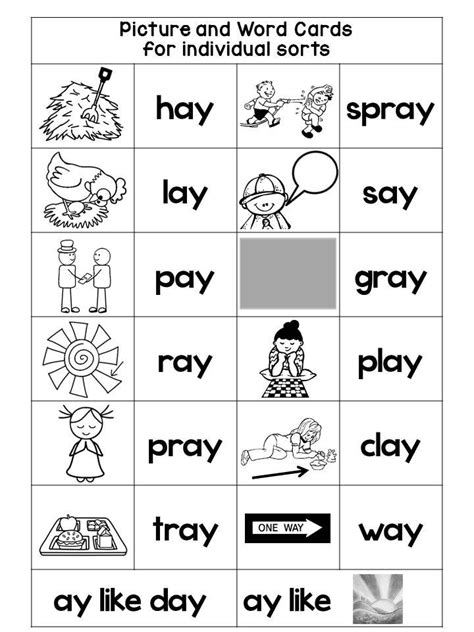 ai spelling pattern phase 5 phonic activities games and ideas 10 handpicked