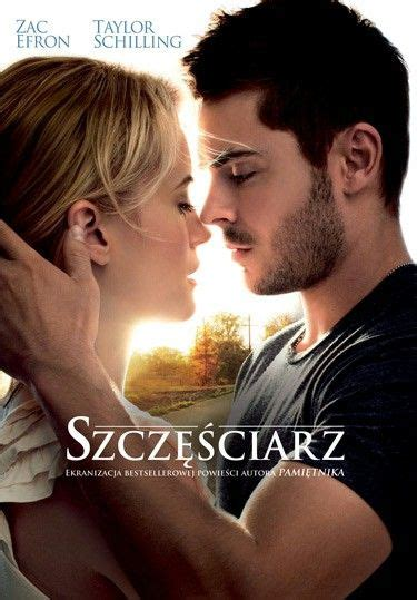 film lucy pl cda 29 best filmy online lektor pl cda zalukaj images on