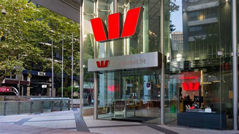 westpac housing loan westpac bank increases home loan interest rates