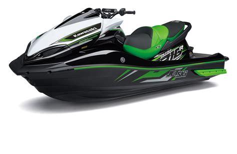 Kawasaki Jet by 2018 Jet Ski Ultra 310r Kawasaki Motors Australia