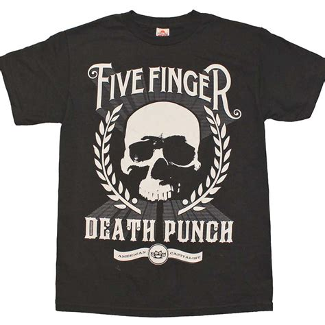 five finger death punch shirts five finger death punch t shirt five finger death punch