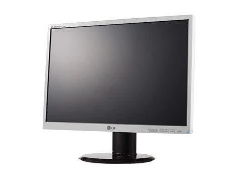 Monitor Lg Flatron lg flatron l225ws 22inch monitor for pc gaming by lg