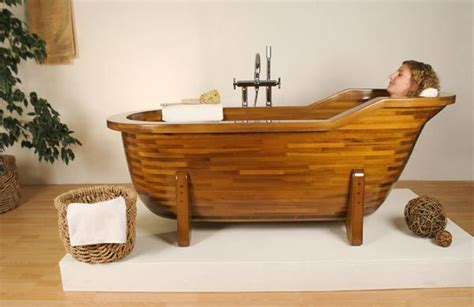 wooden bathtub plans diy plans wooden bathtub plans pdf download woodcraft stores