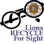 poquoson lions club community programs