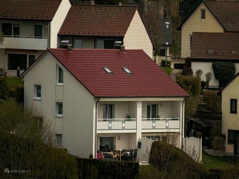 haus schönblick haus sch 246 nblick schwarzwald tourismus gmbh