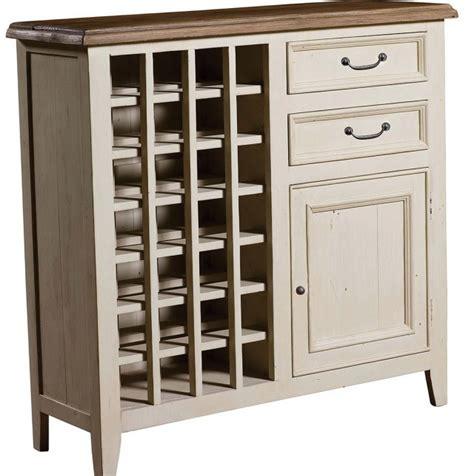 white wine rack cabinet white wine rack cabinet ikea home design ideas