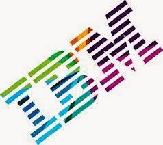 Today Walkins In Bangalore For Mba Freshers by Ibm Bangalore Walkin For Freshers On 23rd And