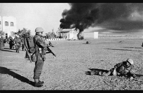 the suez crisis empires 0993534570 did world war ii give the british empire a noble end quora