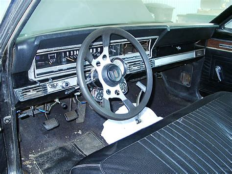electric and cars manual 1966 ford fairlane interior lighting 1966 ford fairlane 500 for sale kirkland washington