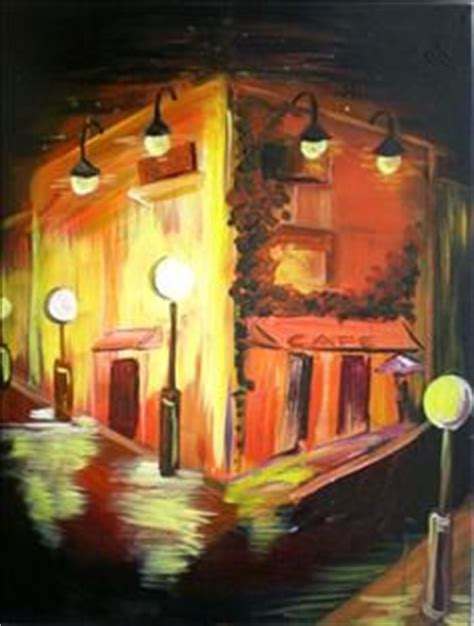 acrylic painting classes jacksonville fl 1000 images about painting with other quot twisters quot on