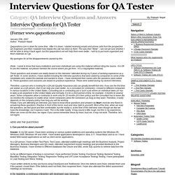 Mba Sle Questions With Answers by Software Question Pearltrees