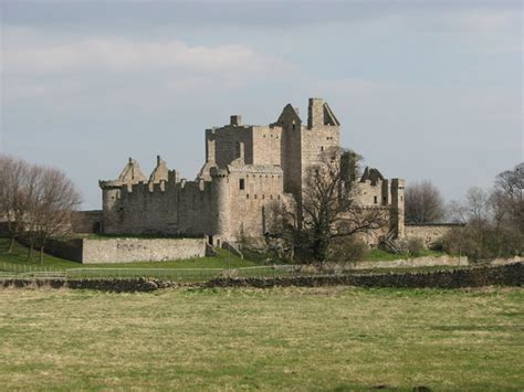 edinburgh the best of edinburgh for stay travel books craigmillar castle edinburgh scotland top tips before