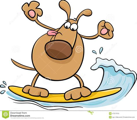 surfing clipart on surfboard clipart bbcpersian7 collections