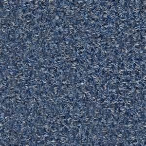 Carpet Cost Lowes Coronet Image Sapphire Indoor Outdoor Carpet Lowe S