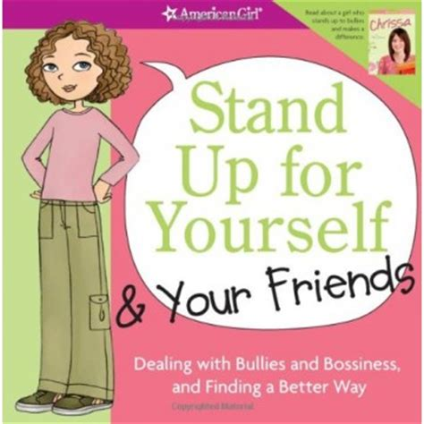 the energy of friends and bullies books 5 anti bullying books to help mighty nieces take a stand