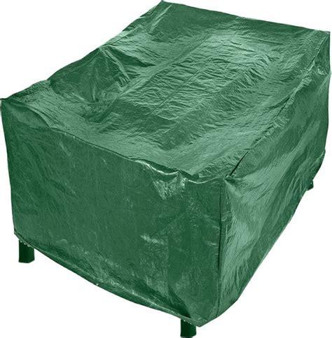 coperture per tavoli da giardino telo copertura per tavolo da giardino rettangolare esterno