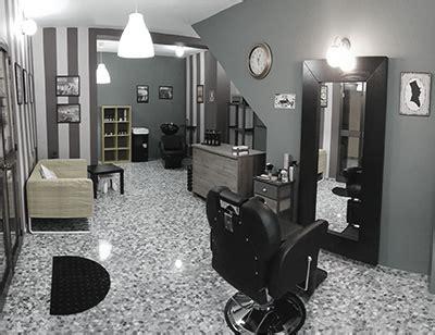la barberia coria peluquer 237 a barber 237 a en coria r 237 o sevilla kodigo 13