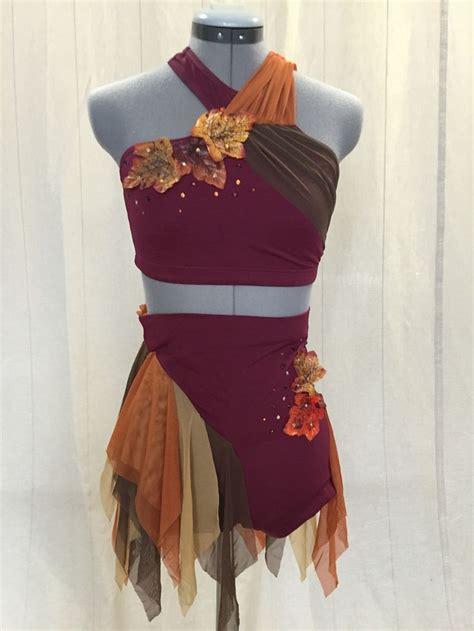 Sale Dancer Costume tag 393 am fall costume costumes for sale quot glitzagain quot costumes