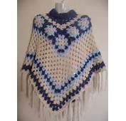 Ponchos Tejidos A Crochet Pedido 81c88adc8 3jpg