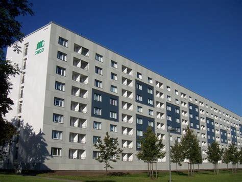 wohnungen dresden altstadt seevorstadt west wilsdruffer vorstadt