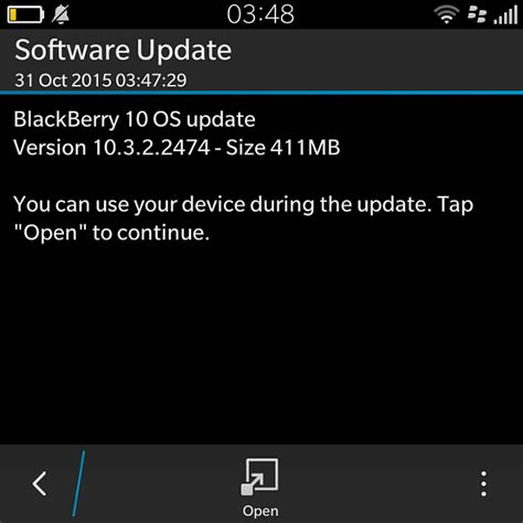 Bb Update by Q10 Os 10 3 2 2474 Update For Celcom Malaysia