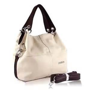 leather crossbody tote fashion leather satchel handbag shoulder tote messenger crossbody bag ebay