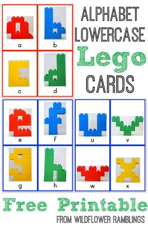 best 25 lego letters ideas on pinterest lego font lego