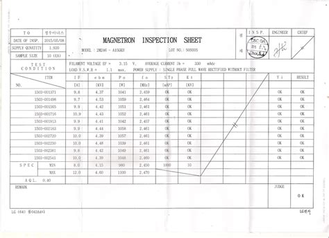 microwave oven diode datasheet microwave oven diode datasheet 28 images 2x062h datasheet microwave oven high voltage diode