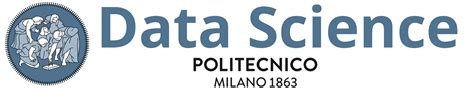 design management polimi the data science research group at politecnico di milano