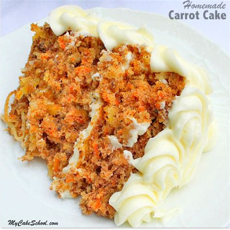 carrots cake recipe best 25 best ideas about carrot cakes on icing for