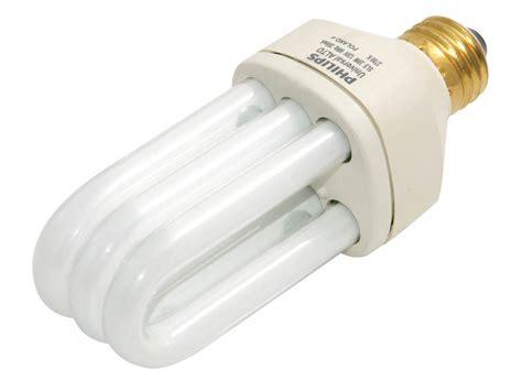 philips 75 watt incandescent equivalent 20 watt spiral warm white compact fluorescent medium