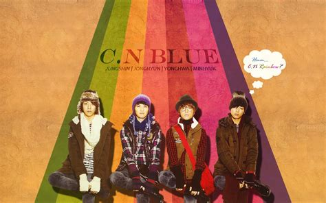 wallpaper cn blue cnblue wallpaper cn blue hot sexy beauty club