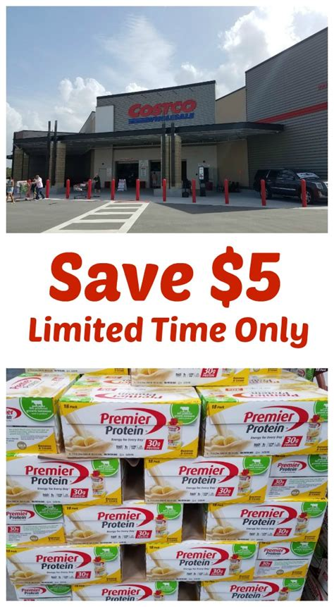 5 protein shakes a day premier protein shakes premier protein shakes deals